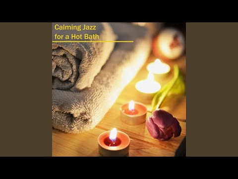 Aromatherapy and Jazz Therapy