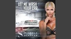 Let Me Wash Your Car