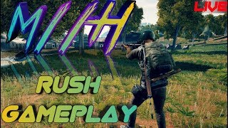 PUBG LIVE | Happy Holi | Sniping like Dynamo Gaming | Kronten Gaming | MortaL | Ron Gaming |