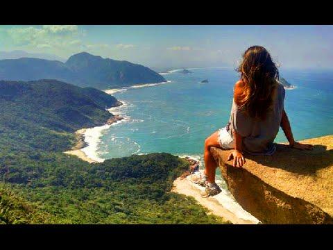 10 Things You MUST Do In Rio De Janeiro