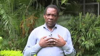 Big Four: Why Uhuru will fail.