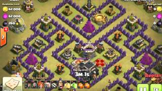 11 Amazing Facts About Clash Of Clans That You Probably Didn't Know