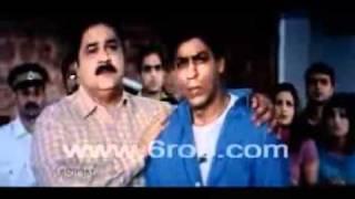 Youtube-Lai vi na gai tay nibhai vi na gai-sad song-hindi movie chalte chalte