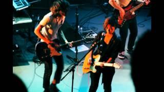 Chochukmo x 盧凱彤 - Get Off My Dance Floor (Live Audio Only)