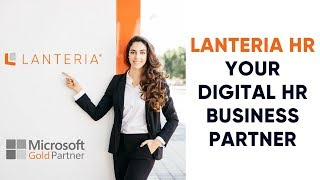 Lanteria hr management system: https://www.lanteria.com/solutions/lanteria-hr/overview is a human resource system for sharepoint and o...