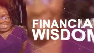 FINANCE101,  CAROLINE MUTOKO