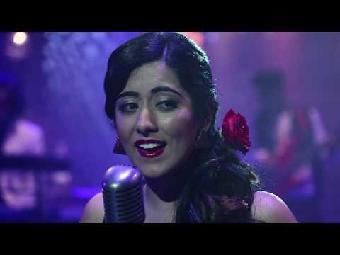 Ye sama hai pyar ka by JONITA GANDHI on Sony MIX @ The Jam Room 01
