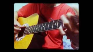 Guitar Suy nghĩ trong anh ( vui thôi :D )