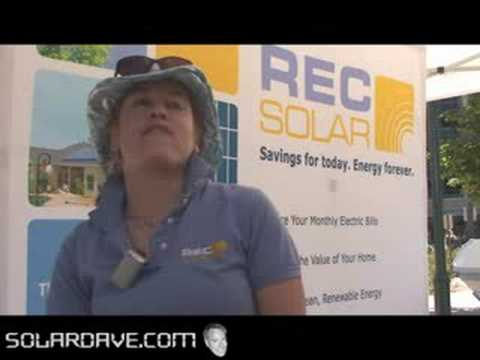 Solar Energy Training