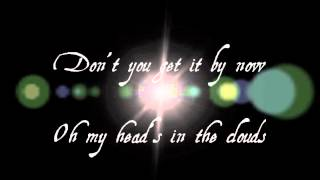 Hollow Hearts - Avion Roe ~Lyrics~