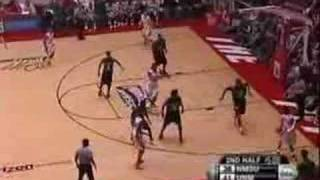 nmsu unm unm men s basketball highlights