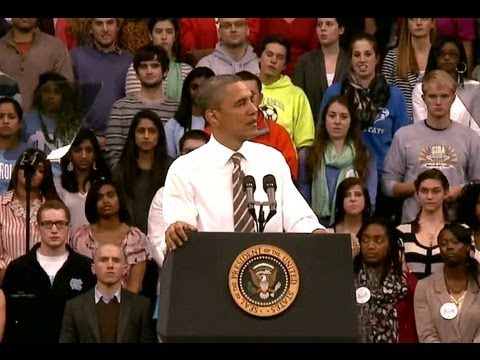 president-obama-calls-on-students-to-tell-congress:-#dontdoublemyrate