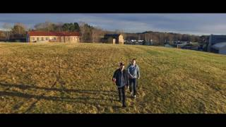 Briljant - Trycker Tillbaka (Officiell Video) thumbnail