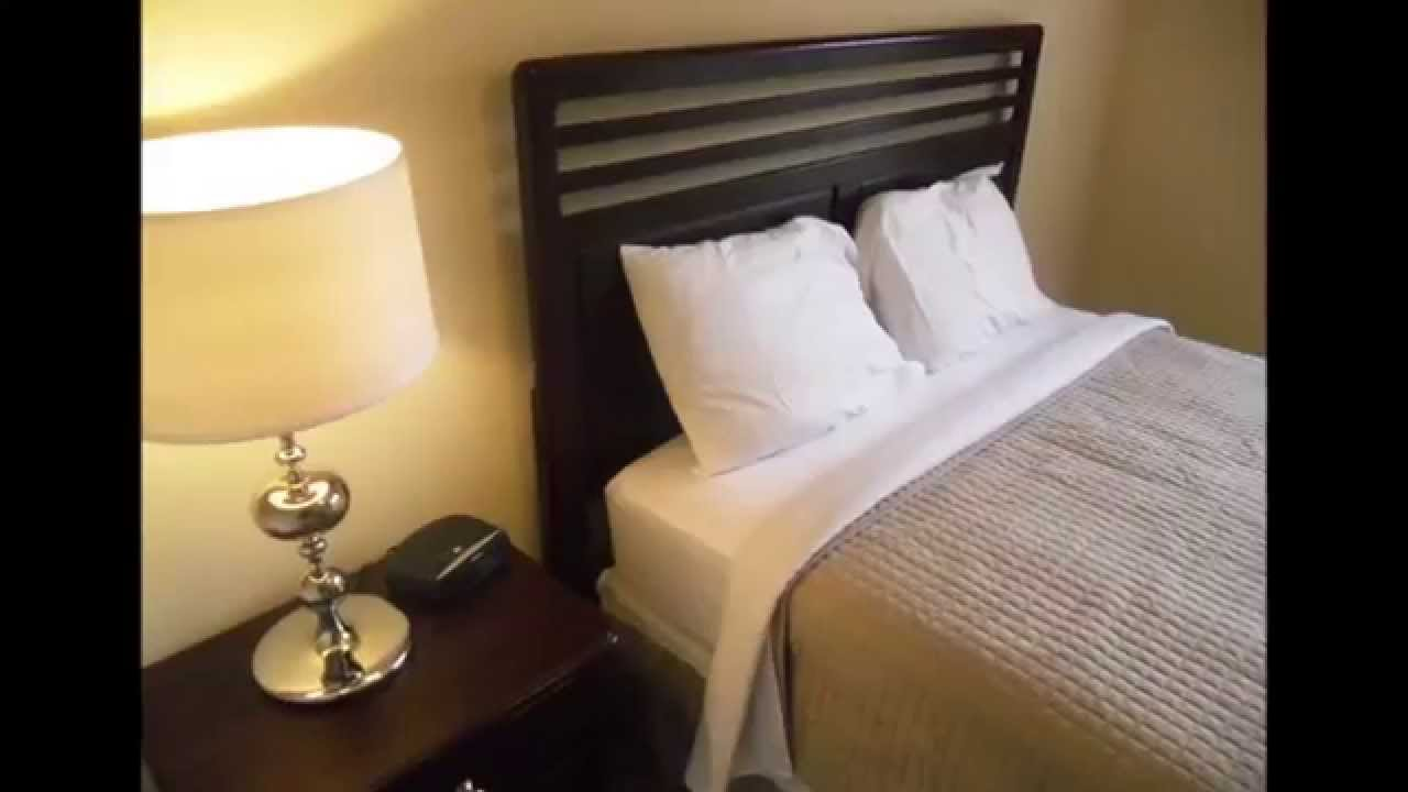 Apartments In Decatur Ga With All Utilities Included