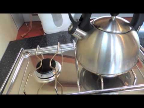 Fairline Targa 38  - Boatshed.com - Boat Ref#157233