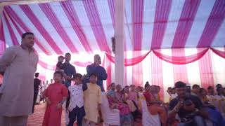 Flashmob engagement bride dance entry love to choreograph this act thesoulshadimix song