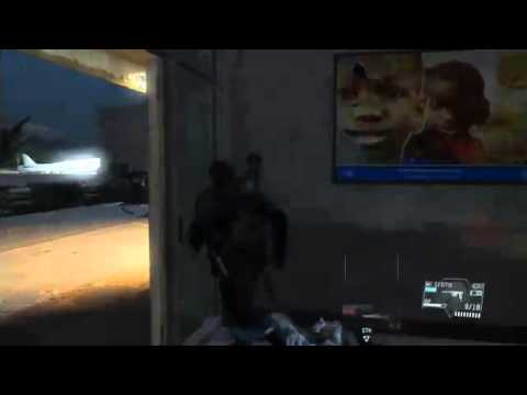 Metal Gear Solid Playthrough Malaysia Pokjat Play