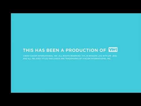 Big Fish Entertainment/CThaGodWorld Productions/VH1 (2018)