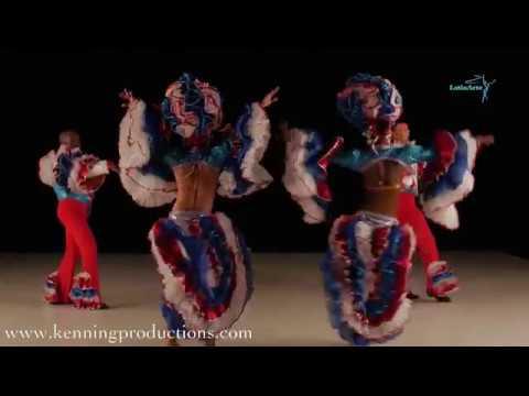 Asijské tiits Japonský sexy tanec