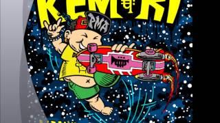 Rolota de la banda Fishbone hecha cover por Kemuri Esta rola se enc...