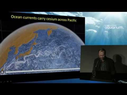 Radioactivity In Our Ocean Fukushima & Its Impact On The Pacific