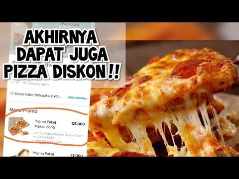 akhirnya-dapat-juga-pizza-diskon-!!-|-reaction