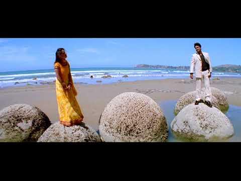 Penne Neeyum Penna song | Priyamaana Thozhi Movie Songs | Madhavan | Jyothika | SA Rajkumar
