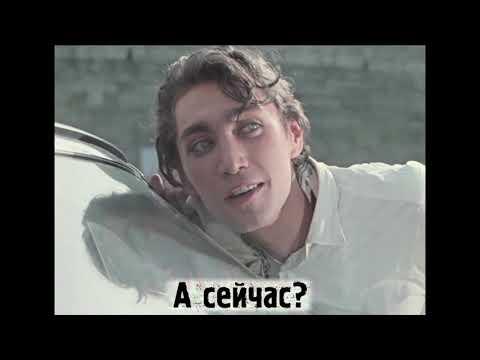 Киноляпы: Человек-амфибия (1961)