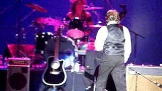 """Davy Jones - """"a little bit me, a little bit you"""" - 9/20/08"""