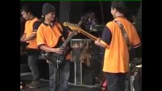 Download Dia  Lilin Herlina  New Pallapa 2014 Tasik Agung Rembang