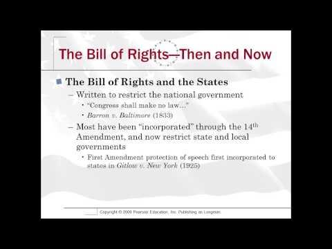 APG 4 1 Intro to Civil Liberties