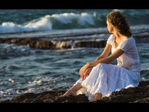 Someone To Watch Over Me! (101 Strings) (Lyrics) Beautiful & Romantic 4K Music Video Album!