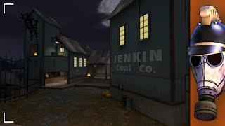 TF2: Top 20 Halloween Maps, Custom, Taunts and Unusual's!