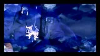 Мандри — Любов (remix)