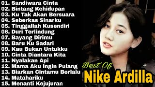 Download Nike Ardila Full Album The Best | Bintang Kehidupan | Seberkas Sinar | Lagu Lawas Nostalgia Pop 90an