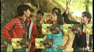 Humse Aidhal Chhodai Dei Dulhi [Full Song] Chhuwa Dei Budhwa