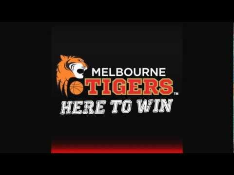Tigers Confidential Review Nov 9 v Adelaide
