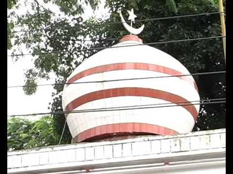 Sylhet City Corporation Devopment Highlights 2015