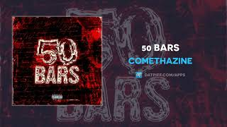Comethazine - 50 Bars (AUDIO)