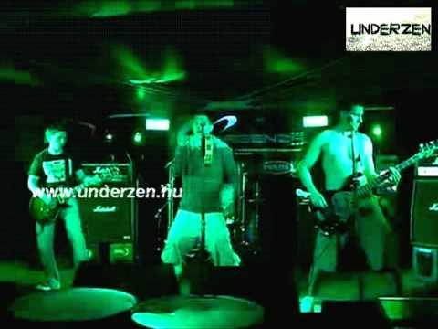 Underzen-Lázadás-LIVE!.mpg