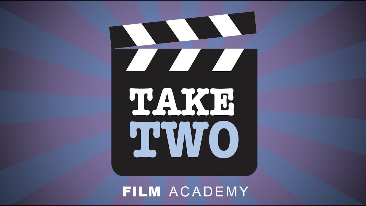 Take Two Summer Trailer