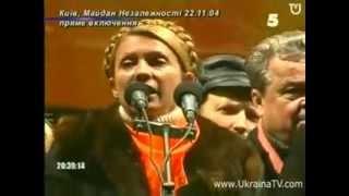 видео колючая проволока Харьков