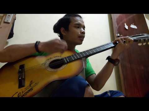 Pengamen _Lagu buat sahabat