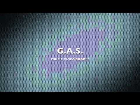 the gas productions song
