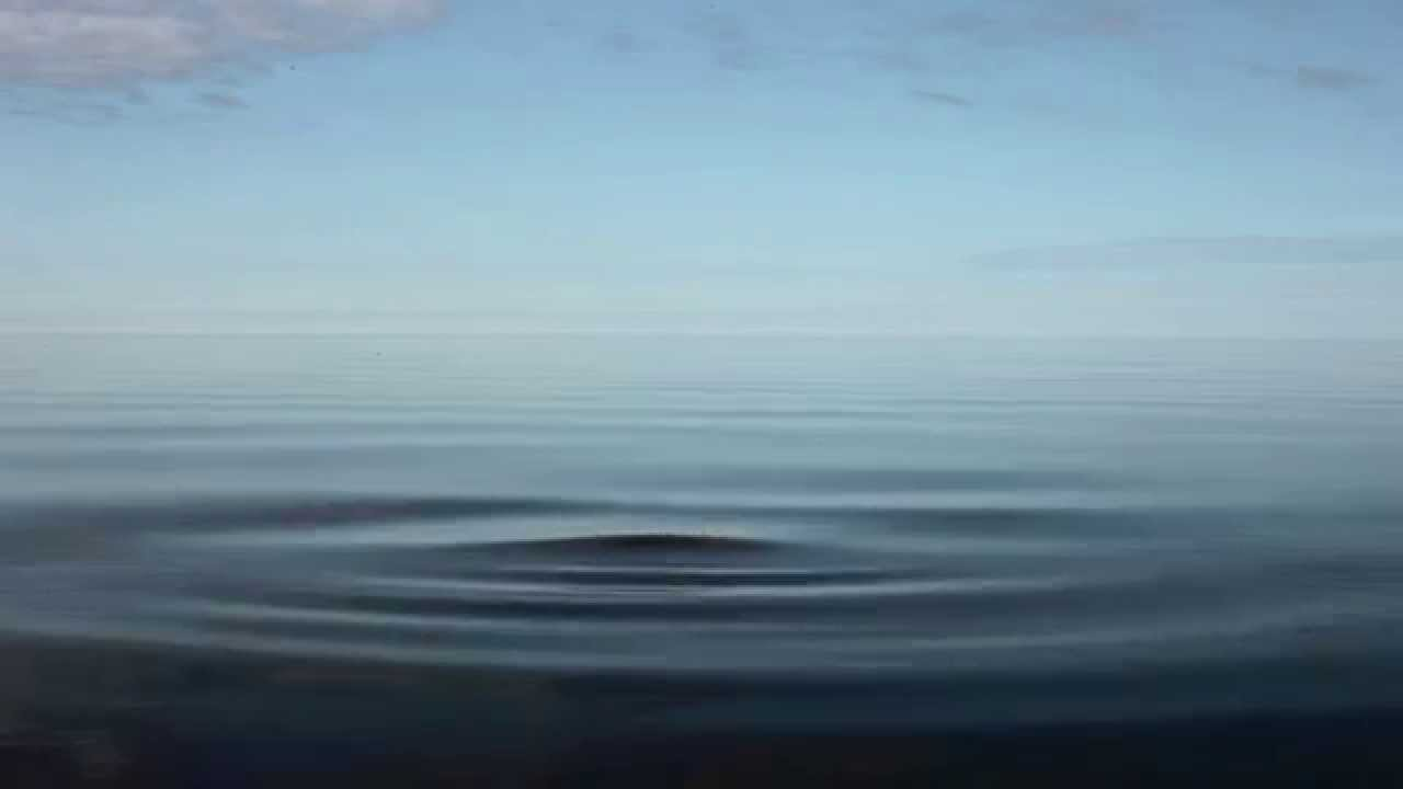 Motion Background Water - Hd Video - Youtube-4188