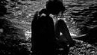 Storia d'Amore - Adriano Celentano