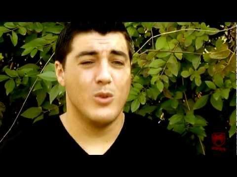 Bogdan de la Cluj - Plange mama (VIDEOCLIP OFICIAL)