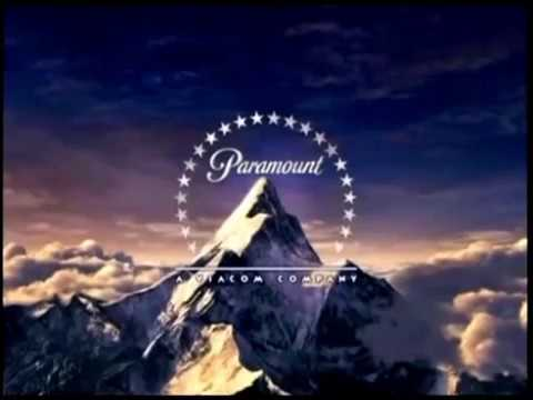 Mess Up Around With Dave Hackel Productions, Industry Entertainment & Paramount Television Logos thumbnail