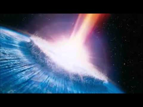 WARNING! Nibiru, Wormwood, Tsunami, Great Mysteries!!!