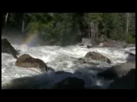 CHASE WEBSTER - Moody River: Original Version! (1961)